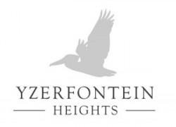 Yzerfontein Heights